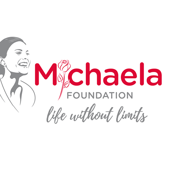 Michaela Foundation