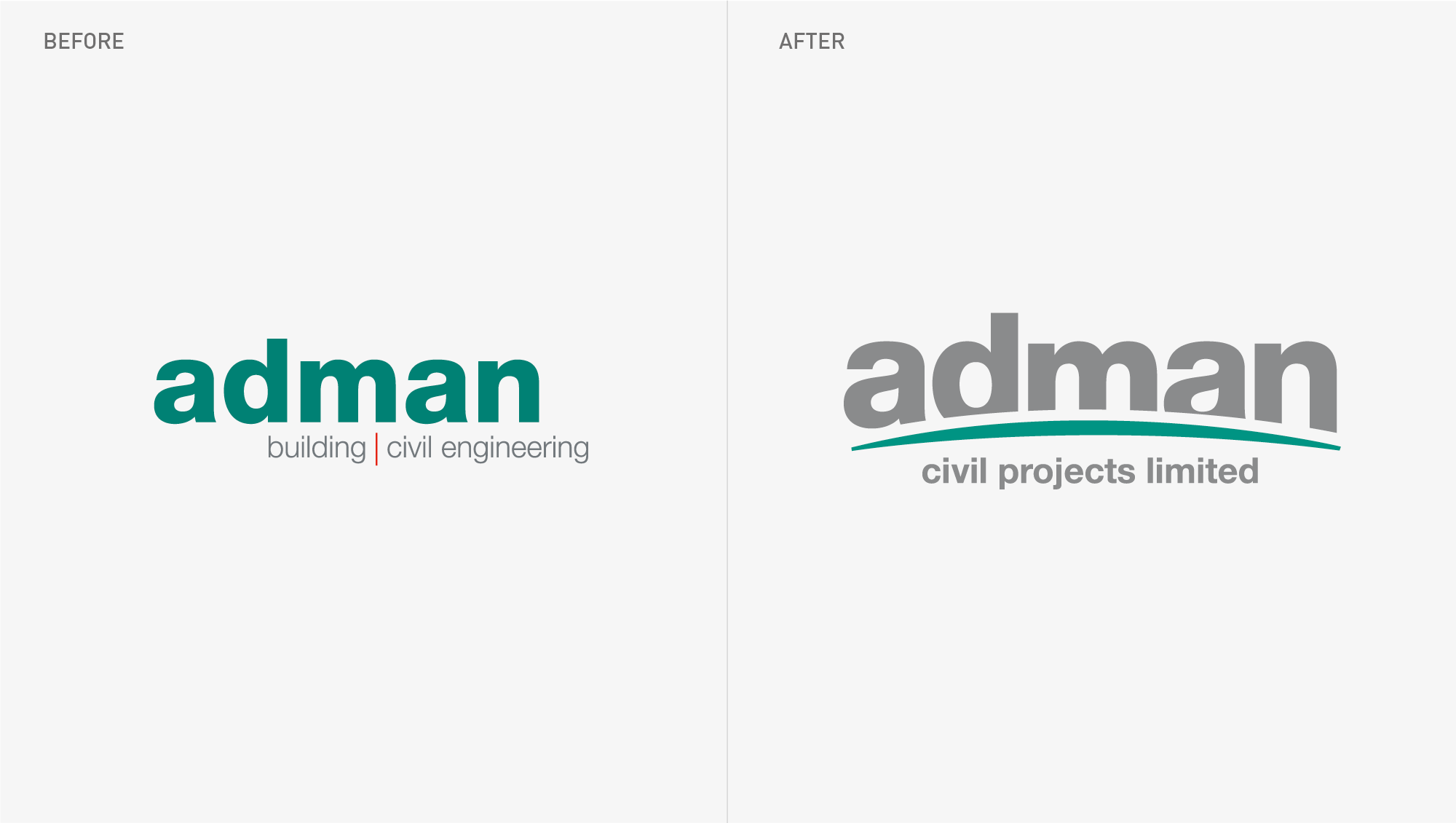 Adman Civil Projects Ltd