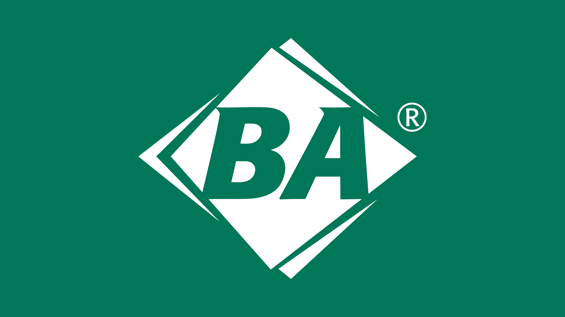 BA Components – Magnificent 7