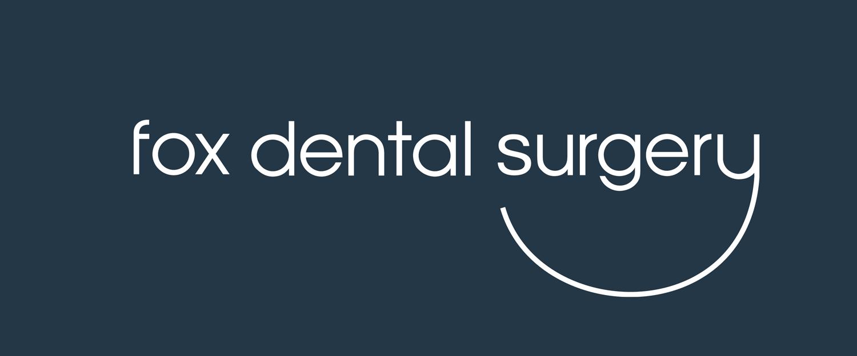 Fox Dental Surgery