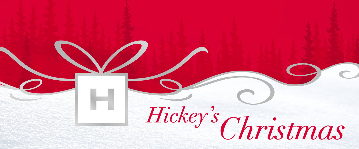 Days To Christmas.Hickey S Pharmacy 12 Days Of Christmas Ld2