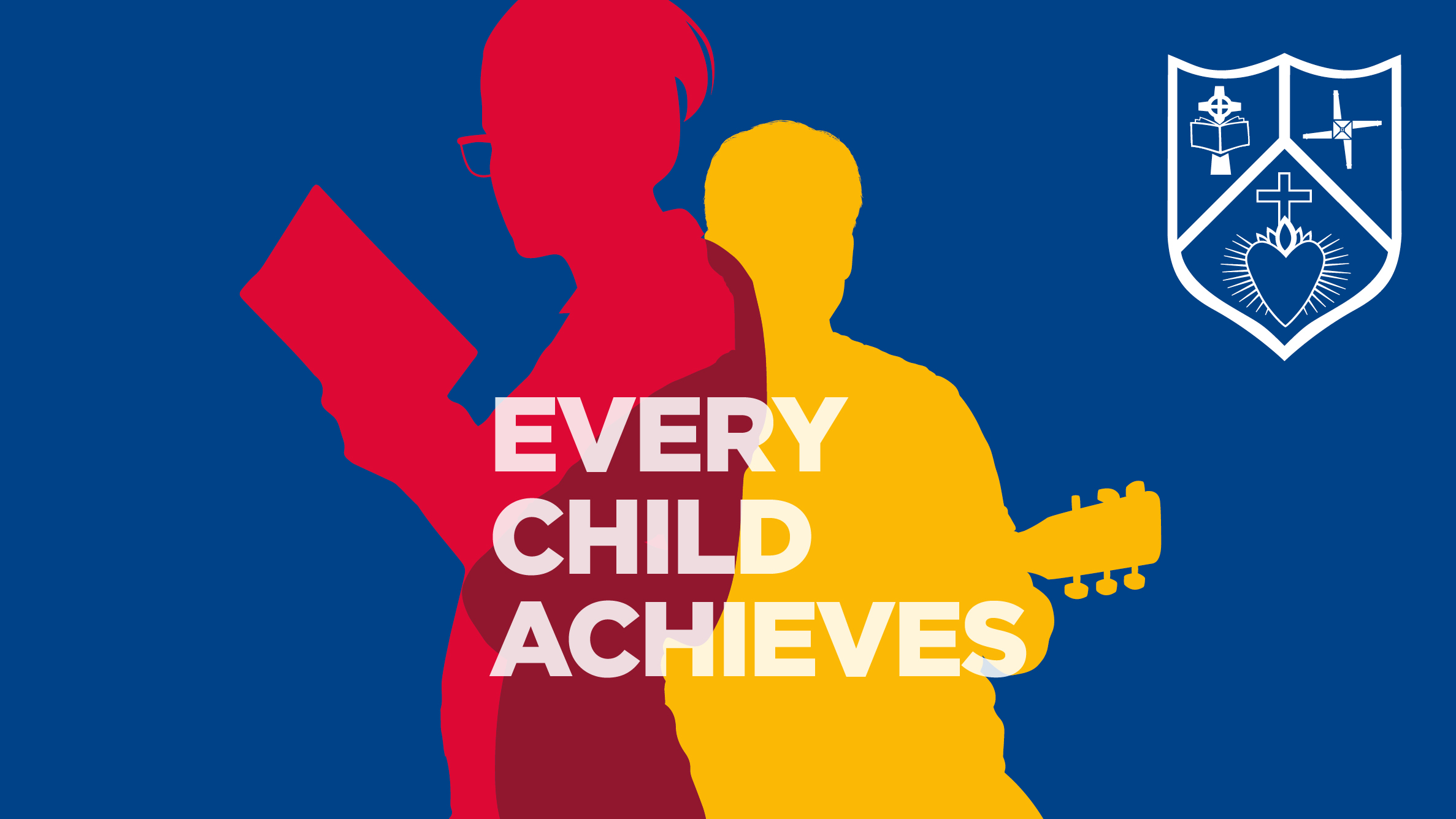 Every Child Achieves