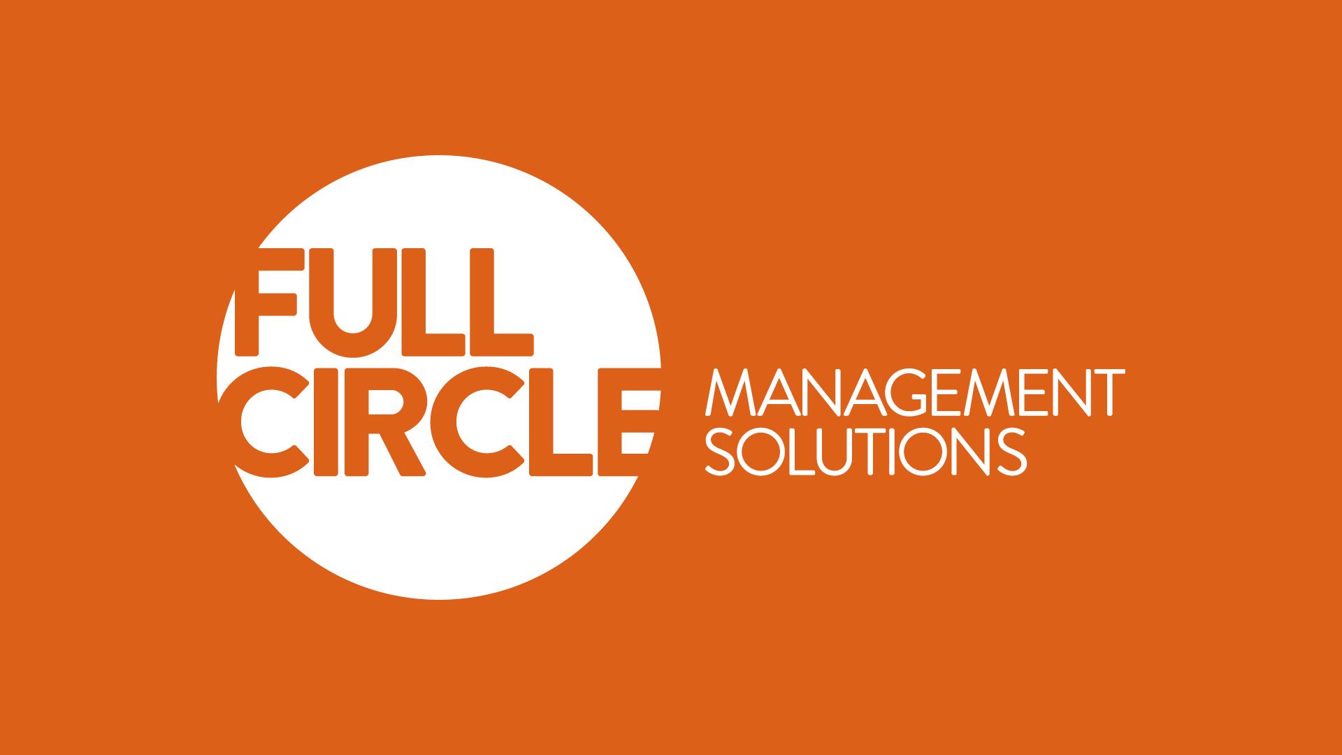 Full Circle Branding