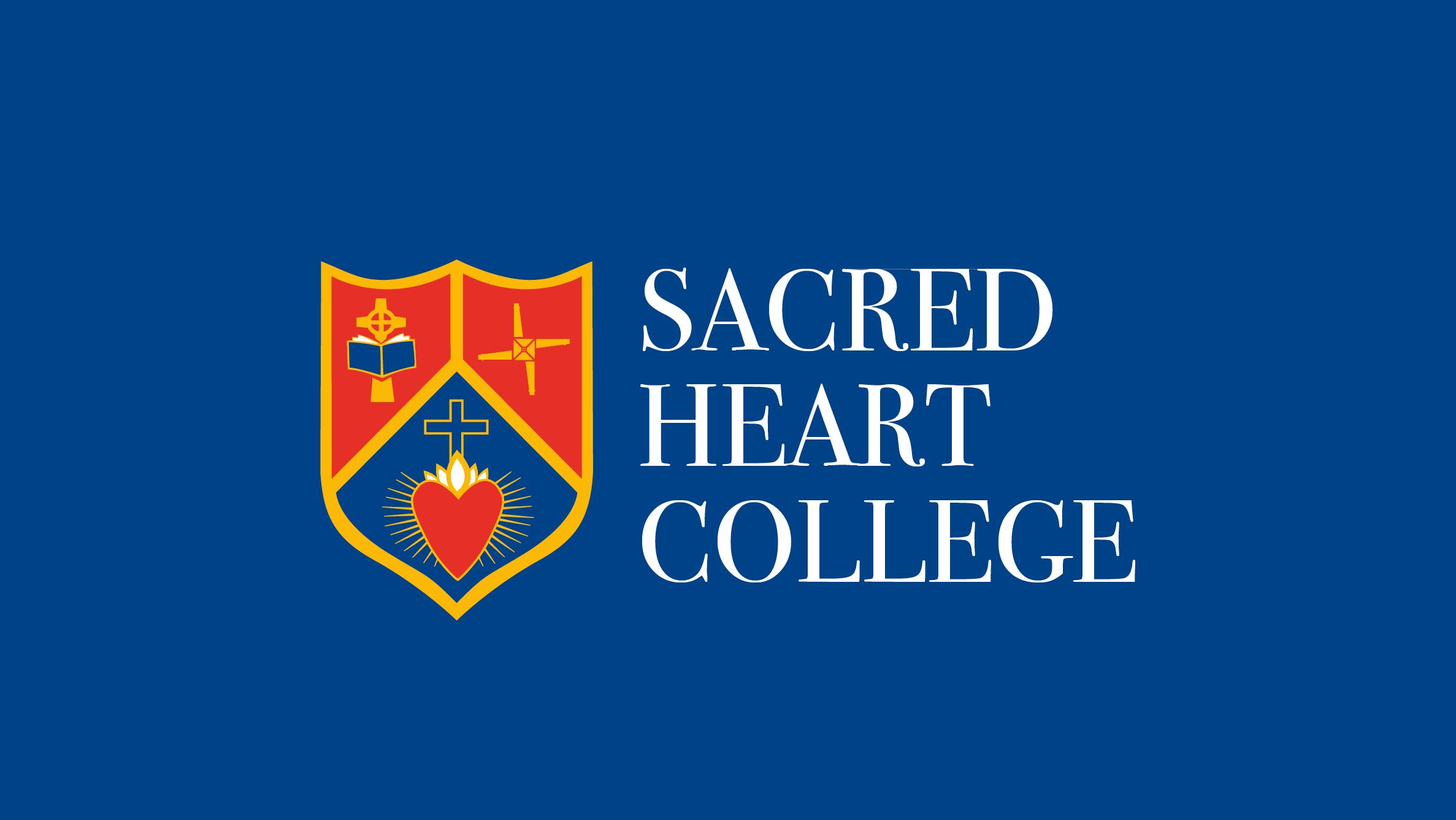 Sacred Heart College Grid